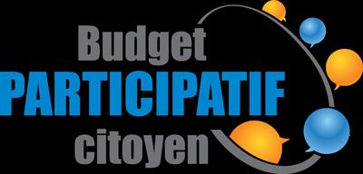 Budget participatif de Rimouski